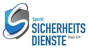 Specht Sicherheitsdienste Rhein-Erft