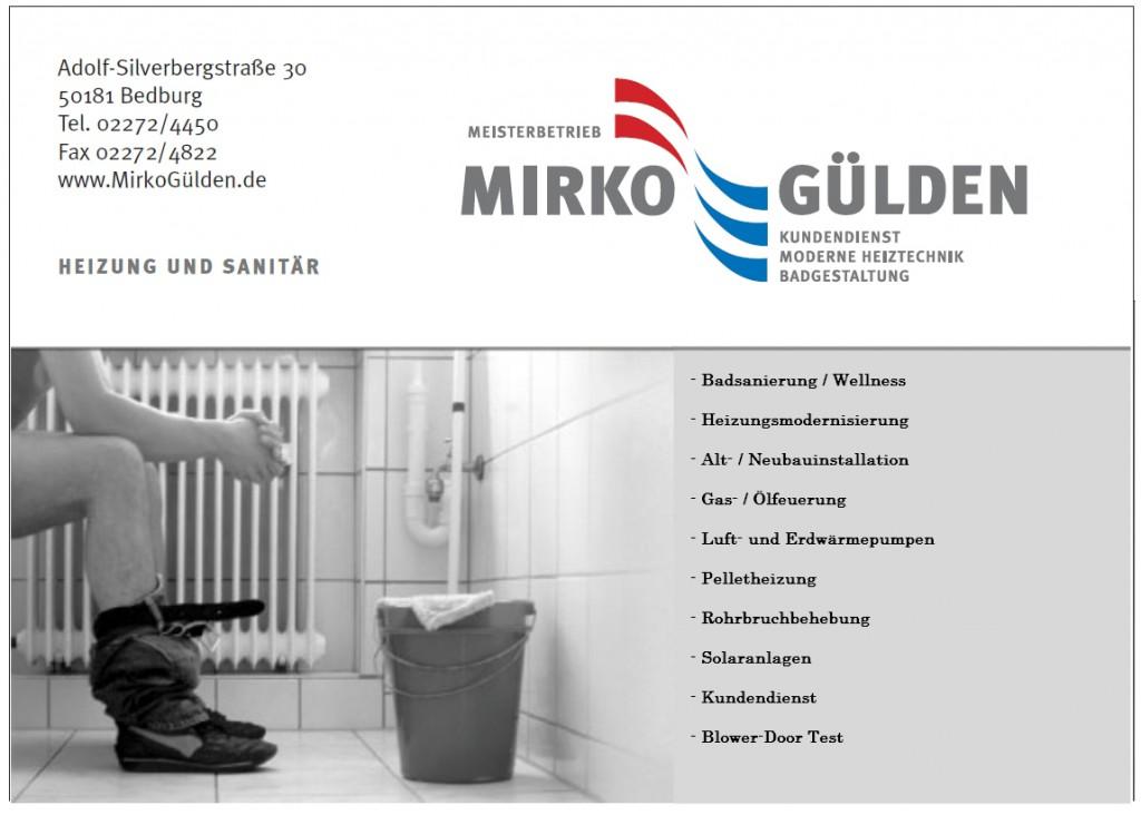 mirco_guelden