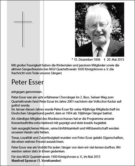 20150521_Nachruf_Peter_Esser