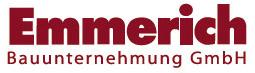 Emmerich Bauunternehmung GmbH
