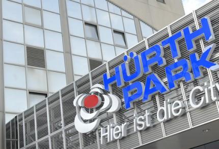 Am 15.08.2015 nimmt der MGV Quartettverein Königshoven ab 11:00 Uhr beim Treffen der Rhein-Erft-Chöre im Hürth-Park teil.