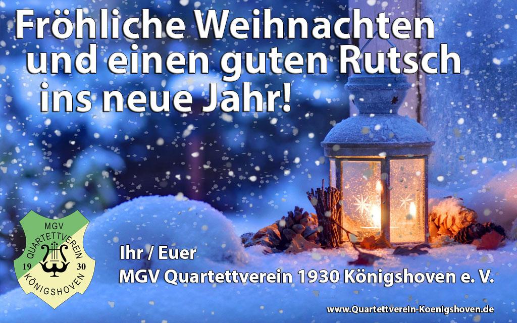 20151223_Weihnachtsgruesse-vom-Quartettverein-Koenigshoven-2015
