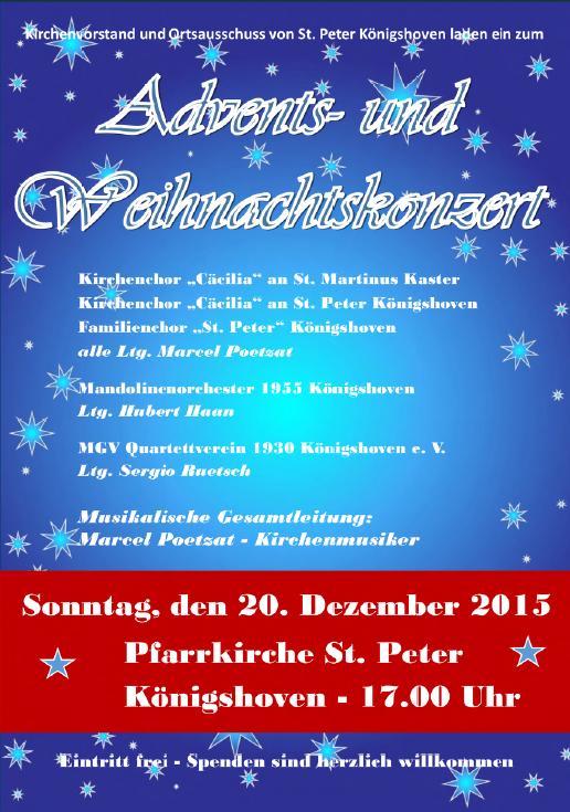2015_Advents-und-Weihnachtskonzert_St-Peter-Koenigshoven