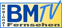BM-TV Fernsehen - Ihr Regionalsender im Rhein-Erft-Kreis!