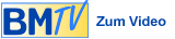 zumvideo-BM-TV
