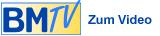 zumvideo-BM-TV