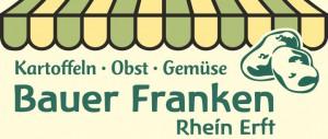 Zur Homepage von Bauer Franken