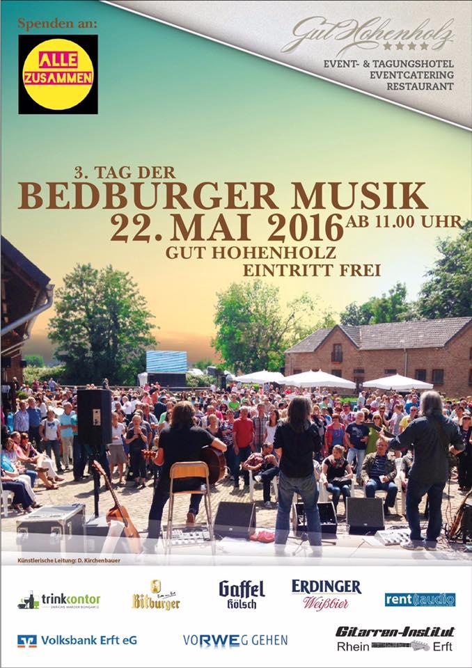 20160501_Event-Plakat_3ter-Tag-der-Bedburger-Musik-2016_Gut-Hohenholter