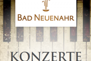 Bad_Neuenahr-Ahrweiler_Kurkonzerte