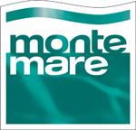 """Zur Homepage von """"Monte Mare Bedburg-Kaster"""""""
