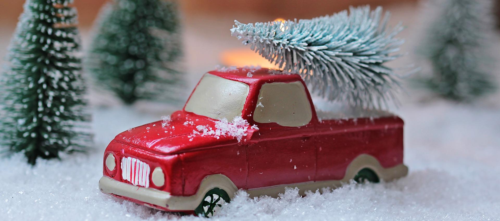 20161221_weihnachtsgruesse-auto