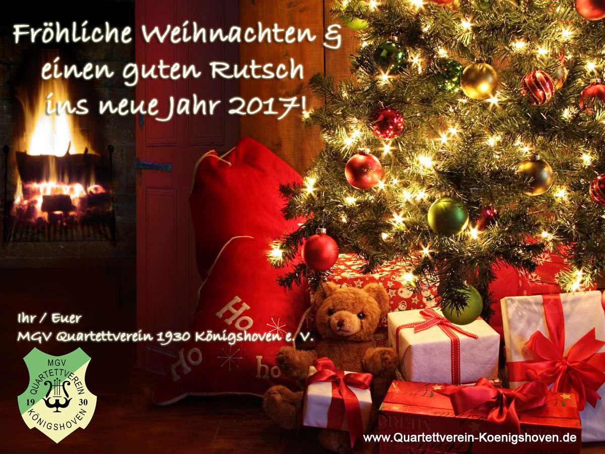 20161222_weihnachtsgruesse-vom-mgv-quartettverein-1930-koenigshoven-ev