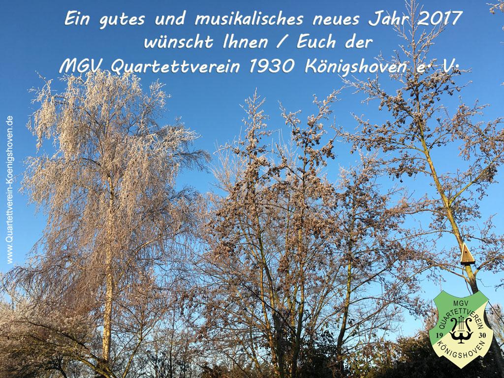 20161231_neujahrsgruesse-2017-vom-quartettverein-koenigshoven