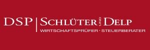 DSP | Schlüter und Delp Wirtschaftsprüfer - Steuerberater