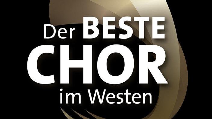 """Auch in diesem Jahr hat der MGV Quartettverein 1930 Königshoven e. V. seine Bewerbung für """"Der beste Chor im Westen"""" beim WDR eingereicht. (Foto: © WDR)"""