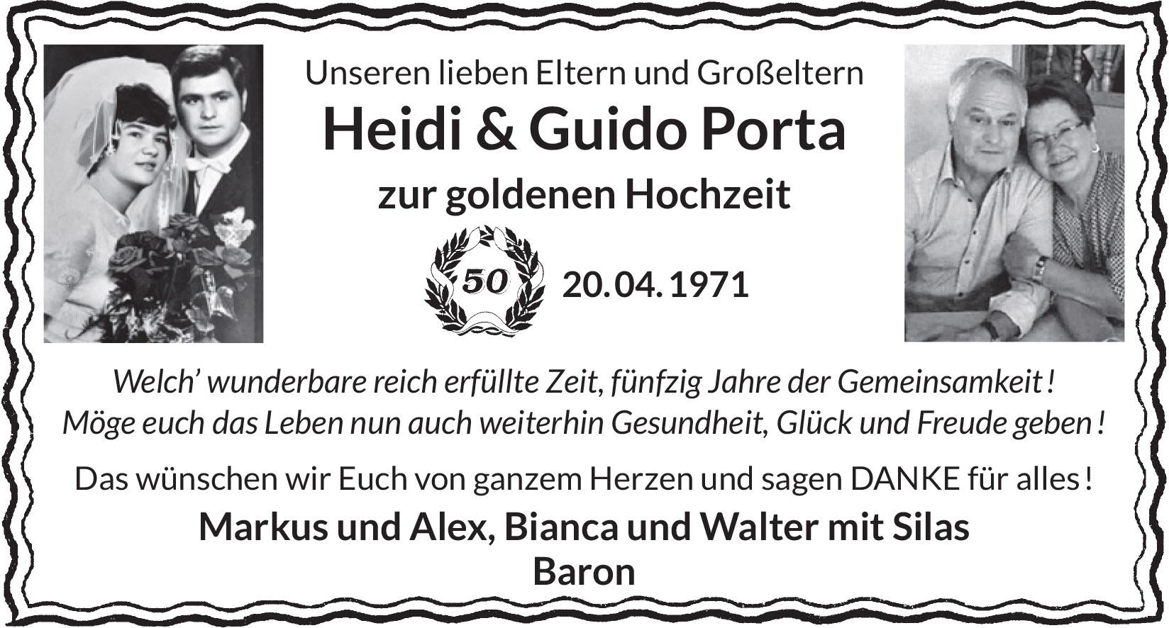 Anzeige in der WERBEPOST vom 17.04.2021. (Foto: Rheinische Anzeigenblätter / WERBEPOST)